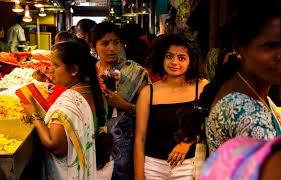 Priyanka Shah Photography All Story Judgmental Looks Girl