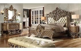 victorian bedroom furniture. Antique Victorian Bedroom Furniture For Sale H