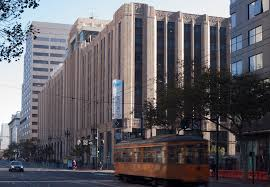 twitter office san francisco. Twitter Helps Revive A Seedy San Francisco Neighborhood Twitter Office San Francisco