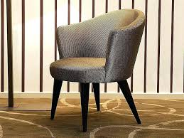 kitchen chair covers target. Kitchen Seat Covers Dining Chair Target Elegant Dinner  Chairs With .