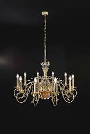 petra chandelier exotic petra chandelier you need