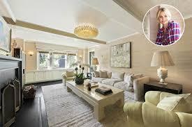 2 Bedroom Apartment In Manhattan Ideas Interior Custom Decorating