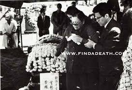 Image result for Bruce Lee dead