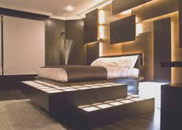 new latest furniture design. Bedroom Design 2016 Modern Designs Master Decorating Ideas Simple Bed Latest Furniture New