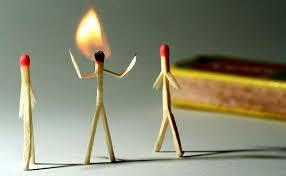Картинки по запросу выгорание педагога