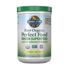 garden of life cod liver oil y reviews dbzchild org
