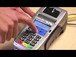 Check spelling or type a new query. This Brief Video Shows You How To Connect Your Fd130 Credit Card Terminal To A Wifi Netw Business Credit Cards Credit Card Terminal Small Business Credit Cards