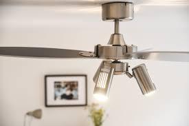 westinghouse ceiling fan jet plus 105 cm 42