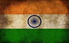Image result for UNIVERSAL PERIODIC REVIEW 3 INDIA