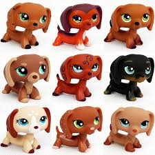 LPS кошка оригинальный магазин домашних животных игрушки ...