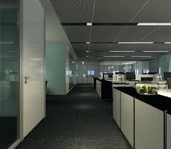 office hallway. Office Hallway Modern Model Design