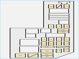 1999 toyota camry fuse box diagram subwaynewyork co 2001 toyota camry interior fuse box diagram toyota camry 1999 2000 fuse box diagram, 1999 toyota camry fuse box diagram
