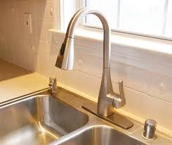 Small Picture Kitchen Faucets Lowes Lowes Faucet Cleandus Set Home Decor Ideas