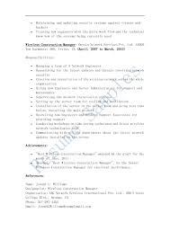 New York English Regents Essay 3 Aviation Topics Essay