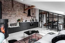 Raumroom Interior Design Inspiration