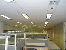 indoor led lighting solutions. project reference - optiled technologies led lighting solution, lamp, fixture for office, shop, interior design, hospital, advertising and other indoor led solutions