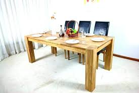 solid wood round dining table flawless solid wood dining set solid wood dining table solid wood solid wood round dining table
