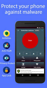 Five Apps To Keep Your Phone Malware Free Pc World Australia