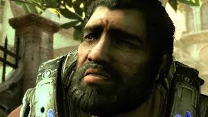 Video Gears 11 Moments Every Gears Of War Fan Remembers Ign