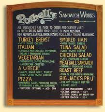 opening date for potbelly sandwich works