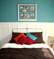 Wall Collage Living Room Picture Frame Wall Collage Living Room Transitional With Gallery
