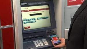 We did not find results for: How Much Bank Of America Atm Fees Can Cost You