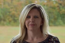 Krista Dillon :: JurisPro Expert Witness Directory :: Tennessee