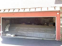 garage door repair tulsaEmergency Garage Door Repair Service Tulsa  Go 2 Regal