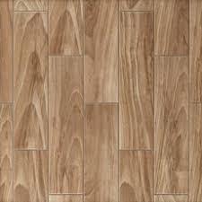 ceramic tile bathrooms.  Tile Dayton Oak Wood Plank Ceramic Tile In Bathrooms A