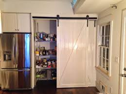 Overlapping Sliding Barn Doors Unique Diy Sliding Barn Doors With Diy Sliding Barn Doors Casters