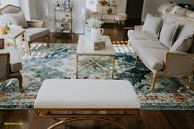 living room decor with accent chairs unique formal tour rooms and