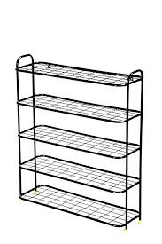 shelf clips home depot wire shelf clips home depot wire shelving medium size of steel wire