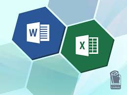 Excel Word Word And Excel Under Fontanacountryinn Com