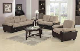 mika living room set by coaster home