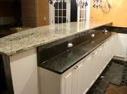 exciting granite kitchen countertops ideas