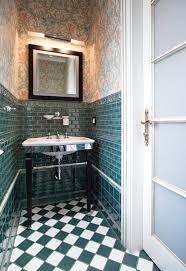 Superb Bathroom Floor Design On Throughout Akioz Com 0 cialisaltocom