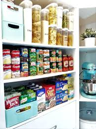closetmaid pantry shelving pantry storage best pantry images on organization ideas pantries closetmaid pantry shelf kit closetmaid pantry