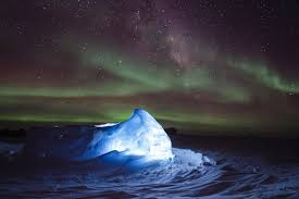 Australis Southern Lights The 16 Best Places To See The Southern Lights In The World