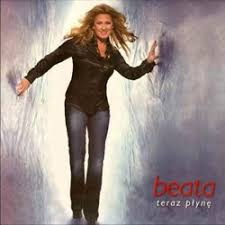 Media in category beata kozidrak the following 16 files are in this category, out of 16 total. Beata Kozidrak Teraz Plyne Reviews Album Of The Year