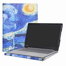 Túi Đựng Laptop Noteb Cho 15.6
