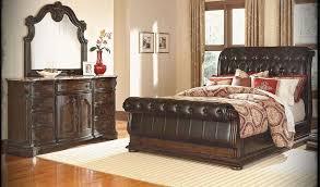 Big Lots Furniture Bedroom Sets Beautiful Monticello Bedroom Interesting Bedroom Desgin Collection