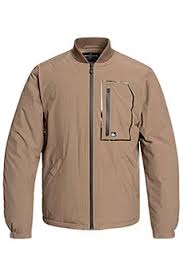 Зеленые мужские куртки Запорожец в интернет-магазине