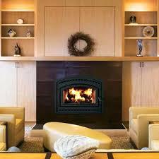 fireplace heaters ers wood stove insert er motors