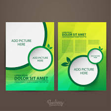 two sided flyer template free two sided brochure template oyle kalakaari co