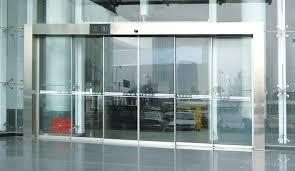 automatic sliding door system malaysia