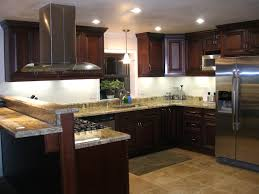 Kitchens Remodels Stunning Remodeling A Small Kitchen Kitchen - Kitchens remodel