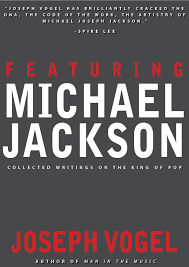top tips for writing in a hurry essay on michael jackson essay on michael jackson