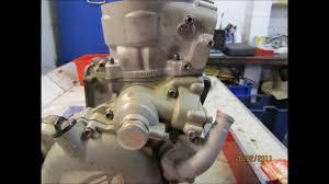 ktm 125 sx ktm 65 85 sx ktm250 exc engine rebuild parts ktm ktm 125 sx ktm 65 85 sx ktm250 exc engine rebuild parts ktm