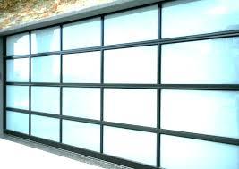 ge oven door glass replacement oven door glass replacement whirlpool oven door glass replacement r then