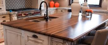 inspiring custom butcher block countertop countertops rochester ny denver butcher block denver